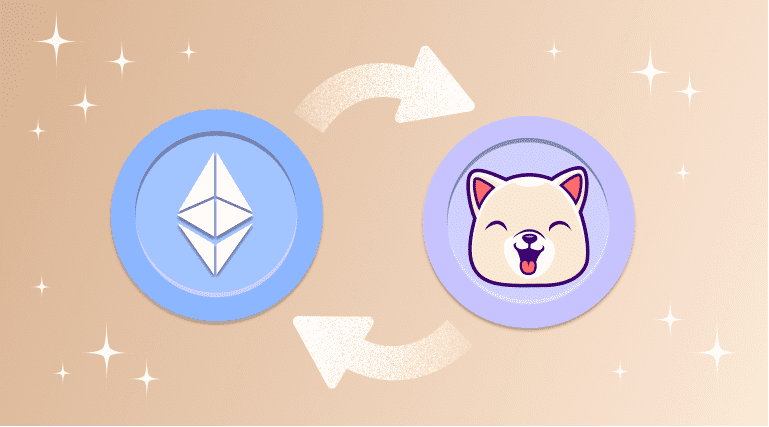 Where And How To Buy Kishu Inu Coin?