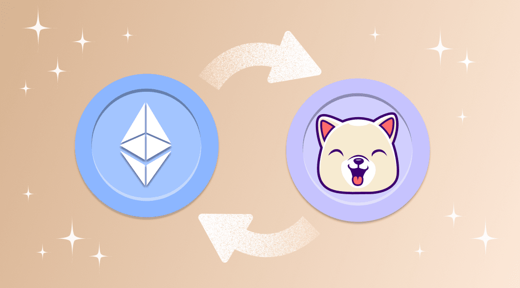 Where And How To Buy Kishu Inu Coin? Article by StealthEX