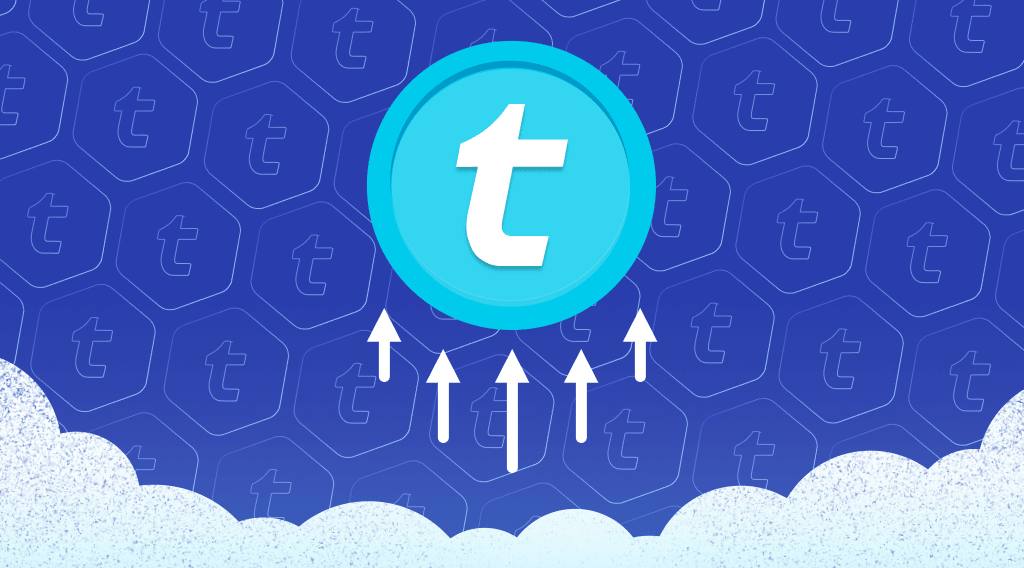 Telcoin Price Prediction 2025-2030. Article by StealthEX