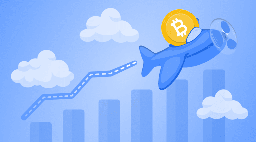 What Makes Crypto Go Up And Down?