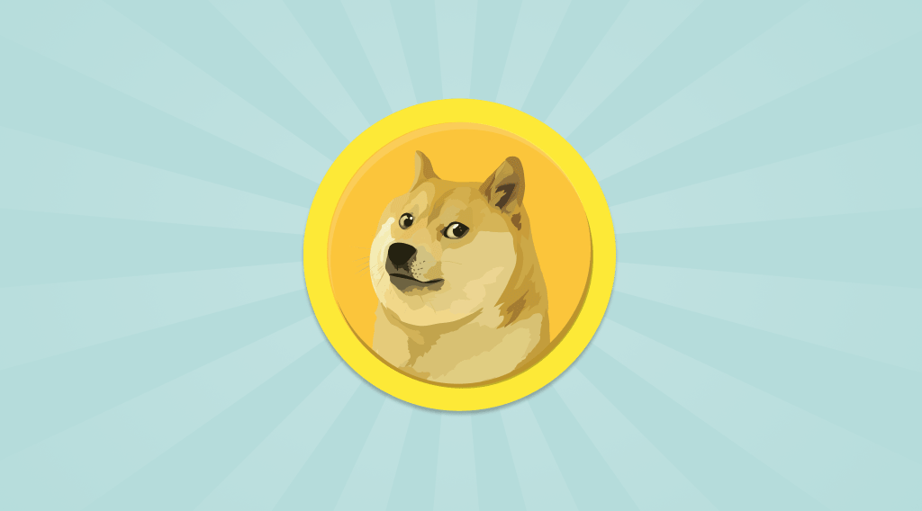 Best Crypto Wallet For Dogecoin. Article by StealthEX